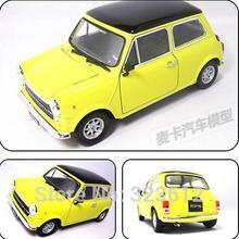 wholesale mini cooper toy car