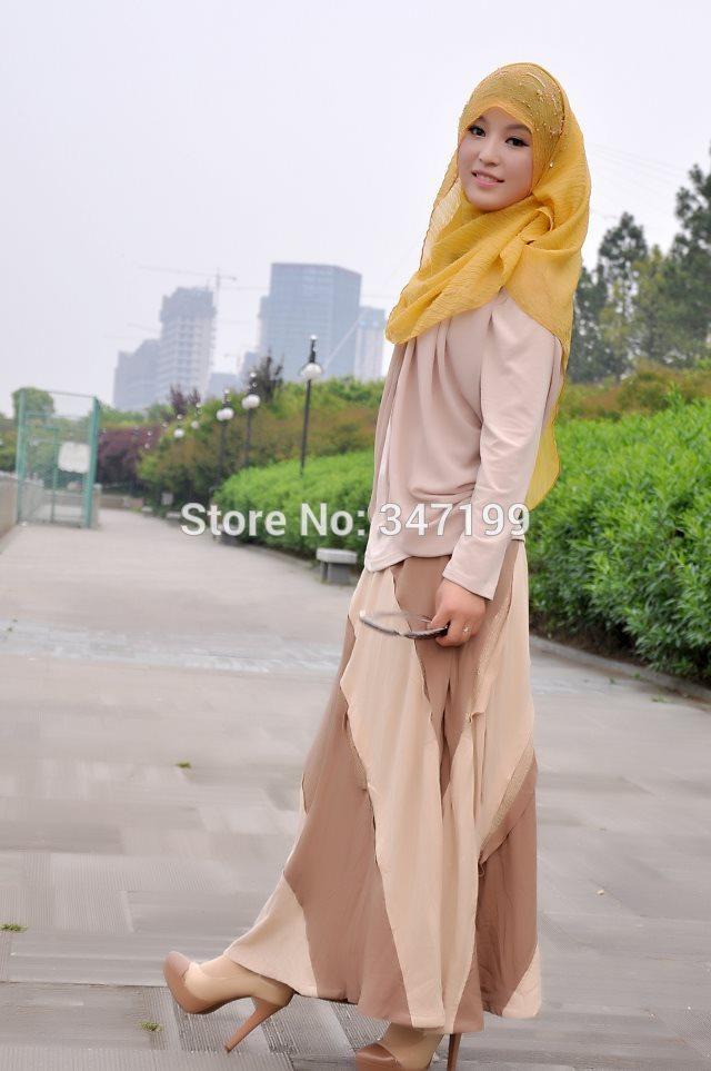 SC298 2013 free shipping latest style hot sale high quality elegant headscarf arab scarves(China (Mainland))