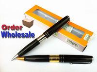 2014 NEW Bluetooth Pen HERO-898 For Earpiece 50-60cm Long Transmitting Distance