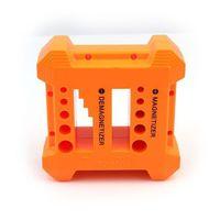 10mm diameter Magnetizer Demagnetizer Box Screwdriver Magnetic Tool wholesale 84917