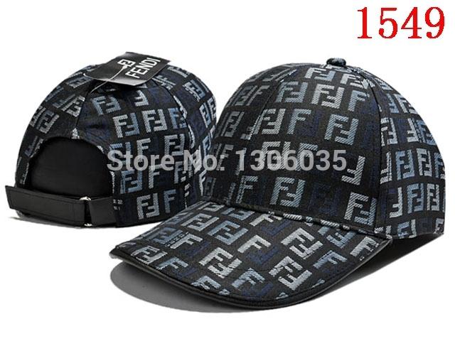 Мужская бейсболка Snapback caps casquette sanapback ,  1549 мужская бейсболка sex bomb oem snapback adjusttable hat06