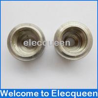 Homebrew Hardware,Stainless Steel Pressure Relief Valve for ball lock safety valve