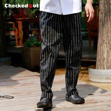 popular 100 cotton work pants