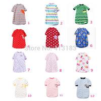 2014 New Carter's Newborn Baby Fleece Sleeping Bags  Infant Thermal Sleep Sacks  Girls and Boys Sleep Bag For all Season