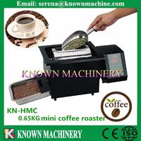 KNOWN New Patented Product Mini Home Use Coffee Roaster/Coffee Bean Roasting Machine/Coffee Roasting Machine