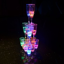 led wedding decoration price