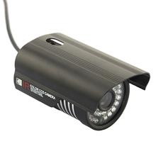 popular cctv ir camera