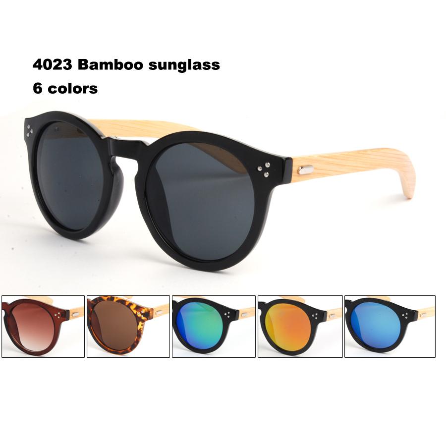 Amazoncom wood eyeglass frames