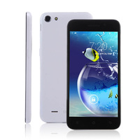 5 inch Ouad core 13MP Utime G92 Mobile phone Android 4.2 Ips 1280*720 mtk6592 1.7Ghz Dual sim wifi wcdma 3G Russian Original