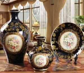 ceramic craft 2014.6.19-a-3(China (Mainland))