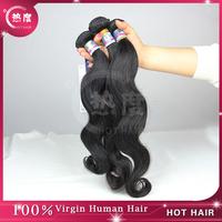 Cheap Hair Products Peruvian Virgin Hair Body Wave Hair Extensions Human 3 Bundles Human Hair Weaves No Tangle No Shedding
