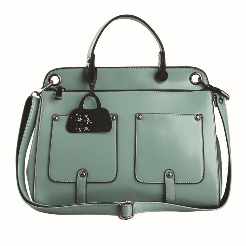 2014 novas mulheres de couro bolsa ombro das mulheres crossbody bag moda mulheres messenger bag tote bolsa marca projetistas WFCHB01377(China (Mainland))