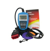 2014 Newly arrived CAN OBD2/EOBD mini code reader T59 with lowest price