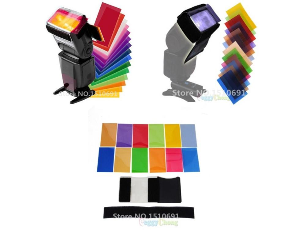 Diffusor verlichting promotie winkel voor promoties diffusor verlichting op - Paraplu balances ...