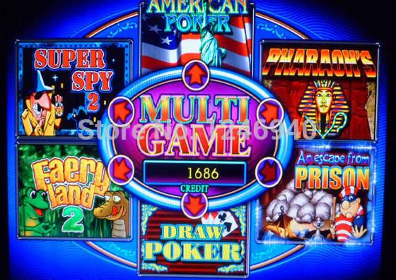 Игровые автоматы, игра видеопокер в онлайн казино x