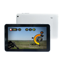HOT SALE!! Allwinner A13 DDR3 512MB ROM 8GB, Supercapacity battery, Wifi, Dual Camera, FM, 3G External, 7 inch Android tablet PC