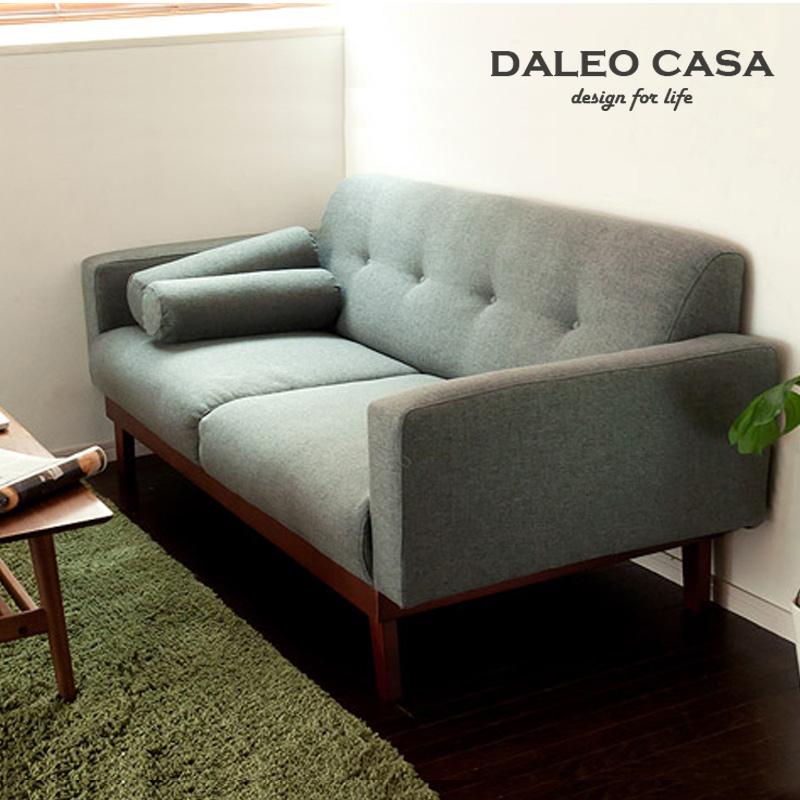 imgbd - ikea slaapkamer ontwerper ~ de laatste slaapkamer, Deco ideeën