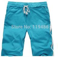 The 2014 Mens Short Pants Classic Casual Lounge Pant  4 color  CMR72