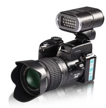 popular professional camera