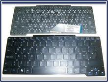 wholesale sony parts laptop
