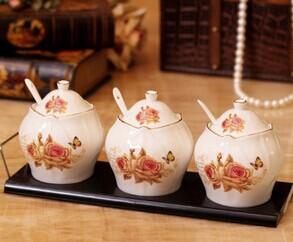 ceramic craft 2014.6.19-a-60(China (Mainland))