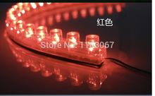 led light 24 promotion