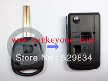 lexus key blank price