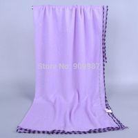 free shipping women plain flash shawls glitter polyester long silk chiffon muslim/hijab scarf/scarves10pcs/lot.180*110cm