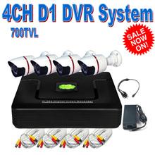 wholesale video surveillance system