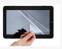 Пленка для планшета Ali 9 HD #5 Normal