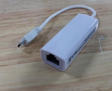 usb to rj45 converter promotion