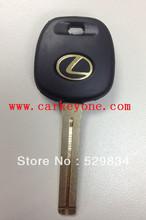 lexus key fob cover price