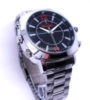 4GB 8GB 16GB wrist watch camra mini hd watch camera take pictures HD 1080P  HDW-07 watches  2pc/lot