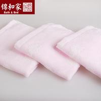 Cotton Untwisted Yarn Towel Dedicated infant baby soft absorbent Towel Needlework Baby Bedding Children Towel