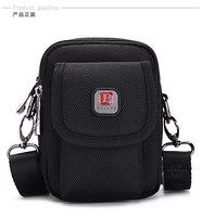 2014 men leisure bag high quality preferential price