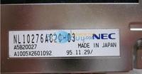 "NL10276AC20-03 10.4"" LCD Panel"