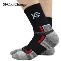 Free shipping men's cycling socks antibacterial wicking, quick-drying towel socks striped stockings riding equipment