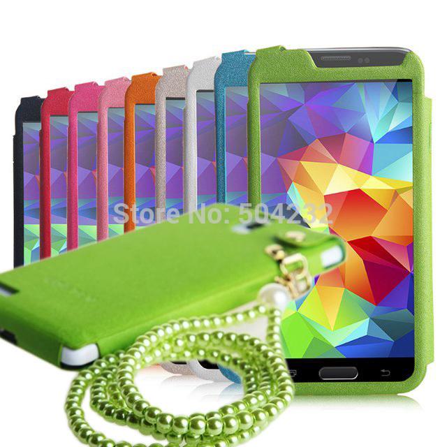 Чехол для для мобильных телефонов Gooband Samsung S5 i9600 G900F For S5 держатель для мобильных телефонов samsung s5 i9600