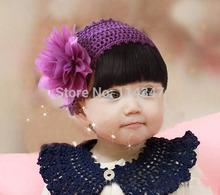 popular toddler wig