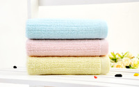 2014 new beach towel top grade bath towel  Weak labor twisted bars cotton towel gift wholesale and retail free shipping TOO16