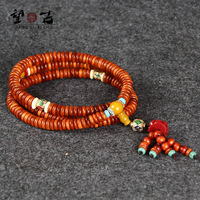 brand new 2014 natural Wooden beads Women 216 8mm beads bracelet bangles men Women healthy care