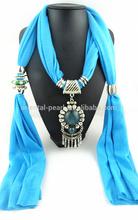 unique scarf price