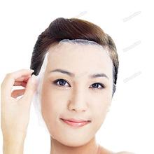 compressed mask promotion