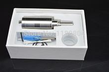 Rocket kayfun 3 0 lite clone atomizer hybrid mod airflow control ss the russian kay fun