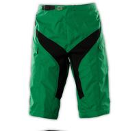 2014 NEW high quality Pants TLD Troy Lee Designs Moto Shorts Bicycle Cycling bike MTB DOWNHILL pants AM DH shorts