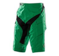 2014 NEW TLD Troy Lee Designs Moto Shorts Bicycle Cycling bike MTB DOWNHILL pants AM DH shorts