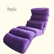 cheap modern sofa bed
