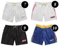 free shipping! 2014 D2 swimwear swimming trunks beach wear/ men's  DSQ beach shorts