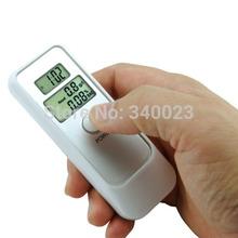 breathalyzer price price