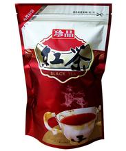 popular da hong pao tea for sale